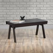 ash coffee table with drawers coffee table coffee table square1 collection 4 ash coffee tables ash