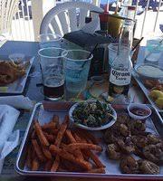 Comfort Suites Amelia Island The 10 Best Restaurants Near Comfort Suites Oceanview Amelia Island