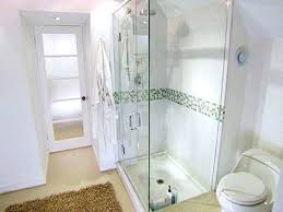 Bathroom Layouts With Walk In Shower Bathroom Designs With Walk In Shower Modern Walk In Shower And Tub