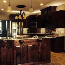 custom home design ideas amazing dean custom homes on home design dean s custom cabinets home