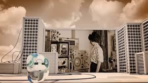 past present u0026 future of ai music boiler room x google pixel