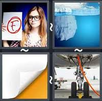 4 pics 1 word answers 5 letters pt 36 what u0027s the word answers