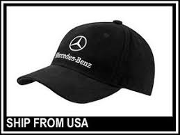 mercedes usa accessories genuine mercedes accessories cap lifestyle collection hat