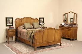 Rattan Bedroom Furniture Sets Rattan Bedroom Furniture Sets Furniture Mart Dallas Furniture Row