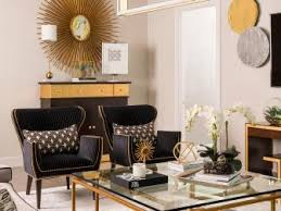 modern decor ideas for living room living room decorating and design ideas with pictures hgtv