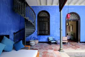 cheong fatt tze mansion george town heritage hotel boutique rooms