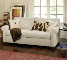 sofa designs for small living room 1000 ideas about red sofa on