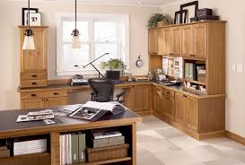 Wood Overlays For Cabinets Cabinet Great Mid Continent Cabinets For Home Mid Continent