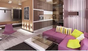 home decor in kolkata interior touch interior design interior designers interior