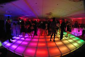 party light rentals light up floor rentals ct ma ri ny greenwich ct