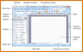 Microsoft Office Word 2007 Resume Templates Ms Office 2007 Resume Templates 87 Astonishing Microsoft Resume