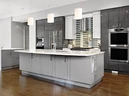 latest grey kitchen cabinets design ideas u2014 kitchen u0026 bath ideas