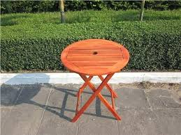 round wood patio table round wood patio table medium size of chairs sofa tall heater top