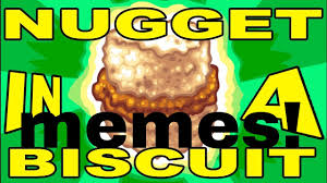 Tobuscus Memes - tobuscus nugget in a biscuit meme compilation youtube