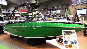 home design show montreal crownline e6 motor boat walkaround montreal show idolza