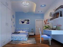 Kids Room Designer by Classy 30 Kids Room Designs Decorating Inspiration Of Best 20