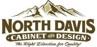 north davis cabinet u0026 design clearfield ut us 84016