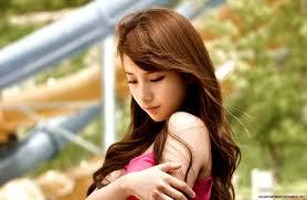 korean girl wallpaper beautiful girls wallpaper hd korean super wallpapers