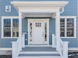 homes for sale with floor plans open floor plans boston real estate boston ma homes for sale