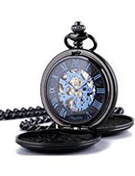 vintage dresses black friday amazon mens pocket watches amazon com