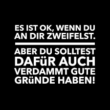 sprüche der weisheit 82 best du entscheidest images on quotes quotes