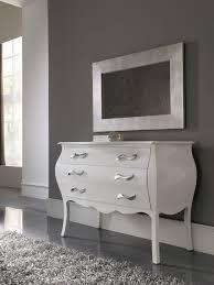 Schlafzimmer Mit Kommode C 95 Klassische Dupen Design Kommode Sideboard Schlafzimmer