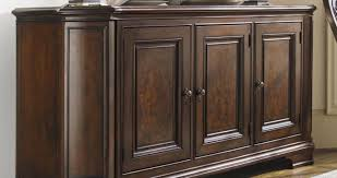 hutch kitchen furniture cabinet buffett hutch praiseworthy buffet hutch dimensions
