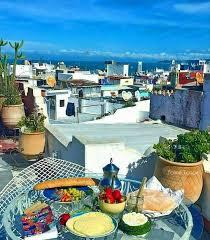 cuisine plus maroc cuisine cuisine plus casablanca maroc cuisine plus casablanca