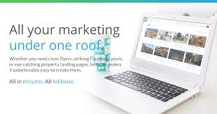 Inhouse Inhouse The Easiest Way To Nurture Your Most Important