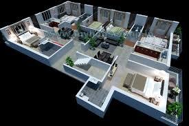 New Home Map Design D X  Bandelhomeco - Home map design