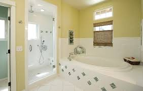 San Diego Bathroom Remodel by Bathroom Remodel San Diego Home Inspection