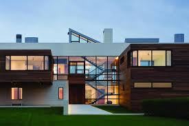 10 17 best ideas about three story house on pinterest 3 plans with