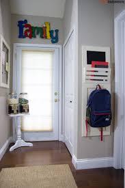 diy kids lockers white diy wall locker by rogue engineer diy projects