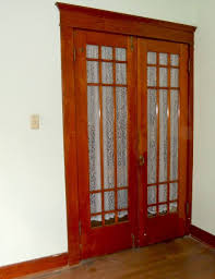 interior french glass doors interior modern white interior french doors ideas interior