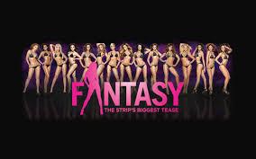 the lexus hotel las vegas las vegas burlesque show fantasy luxor hotel u0026 casino