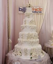 wedding cake indonesia the cake artist wedding wedding cake in worthing west sussex