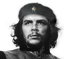 barret hat replica che guevara basque style beret with silver