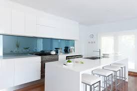 tag for kitchen paint ideas dulux dulux living room decor ideas