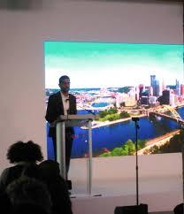 Google Pittsburgh Google Pittsburgh Pennsylvania Business Service Software