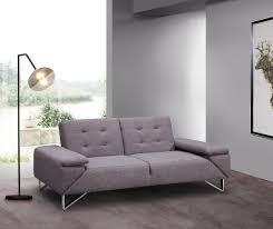 Modern Furniture In Miami Fl by Living Modern Sofa Manufacturers Miami Fl Whiteline Modern Living