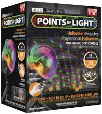 gemmy lightshow top lighting projector for 2017 points of light led