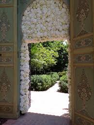 composition florale mariage g u0027 image in à marrakech g u0027image in wedding planner paris
