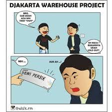 Meme Indonesia Terbaru - kumpulan gambar lucu instagram dagelan gambar lucu meme comic