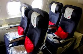 airways reservation siege actu compagnie air klm les caisses du groupe sont