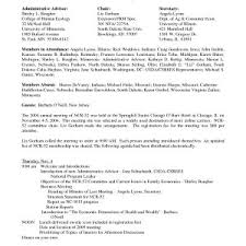 Free Sle Resume Of Caregiver Cover Letter Caregiver Resume Sles Caregiver Resume Exle