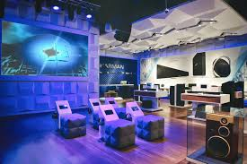 lighting store stamford ct harman nyc flagship retail store what can technomedia do for you