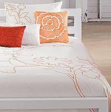 Cb2 Duvet 79 Best Sucker For Bedding Images On Pinterest Bedroom Ideas