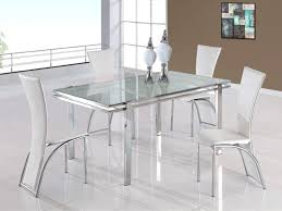 dining room sets cheap price outstanding dining room sets white glass lass dining table set