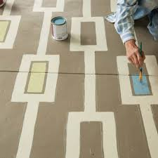 awesome painting an outdoor rug can i paint outdoor carpet carpet