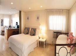 hotel seacrest fort lauderdale fl booking com gallery image of this property